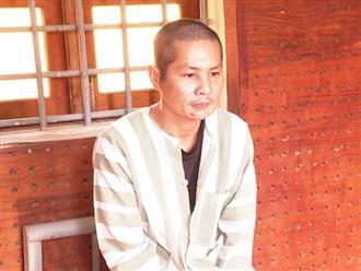 Vĩnh Long: Vợ đi đánh bạc thua tiền bị chồng chém 4 nhát vào đầu