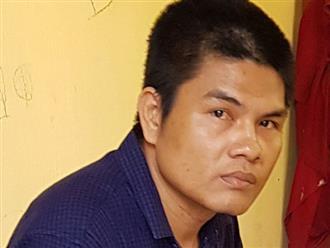 Chân dung tên cướp sát hại, hãm hiếp thi thể người phụ nữ U50 gây chấn động Sóc Trăng