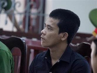 Chân dung 9x sát hại cụ bà 65 tuổi ở Tây Ninh lấy cái 'ngàn vàng'
