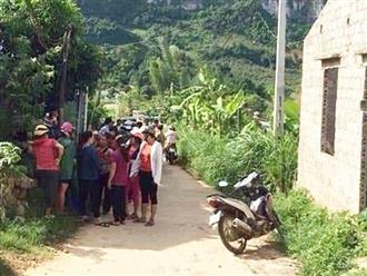 Chấn động Sơn La: Ghen tuông, chồng hờ phóng hỏa đốt nhà khiến cả gia đình 5 người thương vong