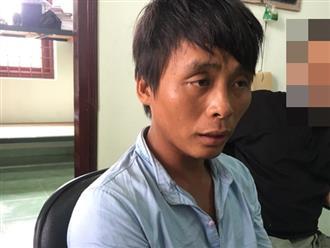 Lời khai gây căm phẫn của gã con rể thảm sát 3 người nhà vợ ở Tiền Giang