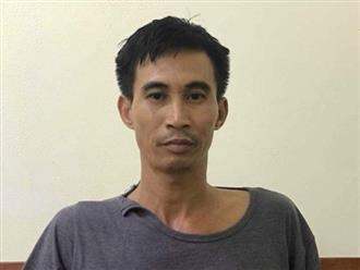 Hung thủ sát hại đôi vợ chồng ở Hưng Yên: Từ cử nhân ĐH Luật trở thành tội phạm hiếp dâm, giết người