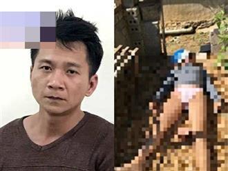 Chân dung nghi can sát hại nữ sinh đi giao gà chiều 30 Tết