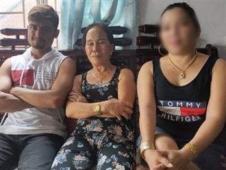 Rộ tin hàng xóm cô dâu 65 tuổi chồng 24 tuổi tiết lộ: Chú rể trẻ đánh vợ, lấy xe máy bỏ đi biệt tích đã nhiều ngày?