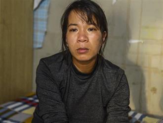 Hàng xóm kể về người mẹ bạo hành con gái 12 tuổi ở Hà Nội: Thường xuyên đánh đập, dán băng dính vào miệng con, là nỗi khiếp sợ của láng giềng