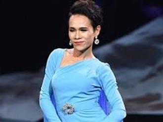 Cô gái 'gây sốt' tại chung kết The Tiffany Vietnam 2018: 'Em xấu nhất top 5'