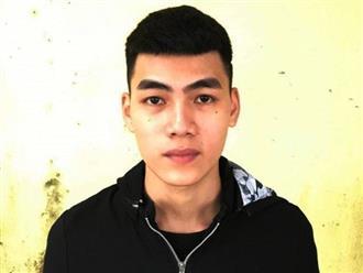 Hải Phòng: Thiếu nữ bị bạn trai quen qua mạng xã hội chở vào nhà nghỉ hiếp dâm
