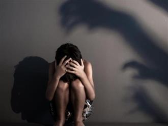 Cần Thơ: Nhậu say, chú cầm dao đe dọa hiếp dâm cháu ruột 10 tuổi