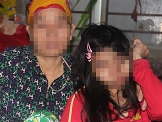 Thủ thư trường tiểu học ở Nghệ An bị tố hiếp dâm cô gái khuyết tật