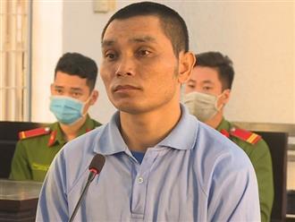 Đắk Lắk: Cha dượng hiếp dâm con riêng 6 tuổi của vợ suốt 1 năm trời