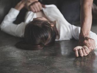 Vĩnh Phúc: Bắt giữ 4 đối tượng chuốc say, hiếp dâm tập thể thiếu nữ 15 tuổi