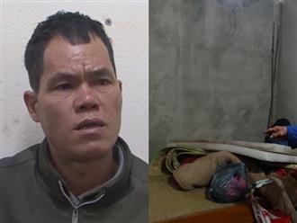 Vợ của nghi phạm giết và hiếp bé 11 tuổi ở Lạng Sơn từng viết đơn xin công an bỏ tù chồng mình