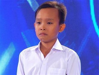 """Hồ Văn Cường ngày ấy - bây giờ: Cậu bé nghèo khổ hiện có cuộc sống khác xưa """"một trời - một vực"""", tất cả là nhờ người này dạy dỗ"""