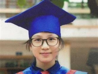 Lực lượng chức năng tìm kiếm thiếu nữ 13 tuổi mất tích 2 ngày ở Quảng Ninh