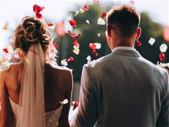 Một nhà 6 người ly hôn - kết hôn liên tục 10 lần trong vòng 5 năm, cảnh sát vào cuộc phanh phui kế hoạch thâm sâu không ai ngờ đến