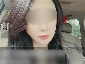 Bỏ vợ con để cung phụng gái xinh kém 19 tuổi, người đàn ông sốc nặng khi cầm trên tay kết quả xét nghiệm ADN