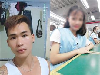 Vụ chém bạn gái trên đường đi học về rồi tự tử: Nghi phạm đã tử vong