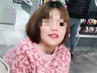 Cô gái 19 tuổi tử vong sau phẫu thuật nâng mũi bằng sụn tai