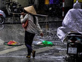 Ca nâng mũi trị giá 2 triệu đồng của người phụ nữ nghèo độc thân khiến dân mạng ấm lòng ngày giáp Tết
