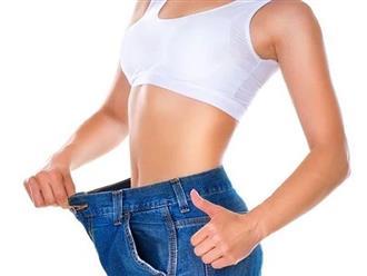 Người phụ nữ bị nhồi máu não do giảm cân, cảnh báo việc giảm cân thiếu khoa học rất nguy hiểm