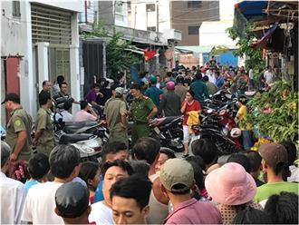 Phát hiện 5 người cùng gia đình ở Sài Gòn tử vong chiều 30 Tết