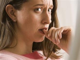 Những biểu hiện chứng tỏ cơ thể đang thiếu hụt canxi nghiêm trọng cần bổ sung nhanh