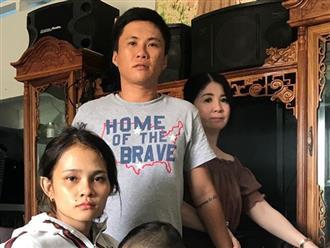 Diễn biến bất ngờ vụ nữ chủ tịch phường bị dân đòi lại con nuôi ở Cà Mau