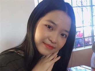 Nữ sinh Đại học mất tích bí ẩn tại sân bay: Đi cùng 1 người đàn ông lên taxi, Facebook cá nhân xuất hiện dòng trạng thái đáng ngờ