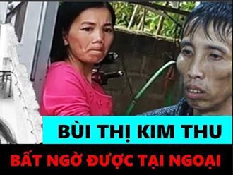 Vụ nữ sinh giao gà bị sát hại: Nghi can Bùi Thị Kim Thu được tại ngoại