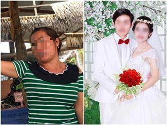 Vụ nữ sinh lớp 6 lấy chồng ở Sóc Trăng: Nhà gái nói gì?