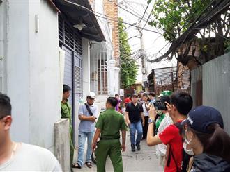 Nghi án nữ sinh viên Nhân Văn 19 tuổi bị sát hại trong phòng trọ ở Sài Gòn