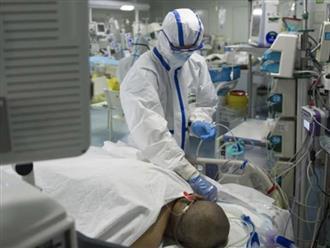 Bệnh nhân 522 nhiễm Covid-19 ở Quảng Nam tử vong, là ca thứ 15 ở Việt Nam