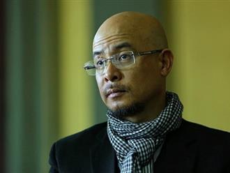 """Ông Đặng Lê Nguyên Vũ: """"Cô Thảo phải sám hối vì gài bẫy đưa qua vào tù"""""""