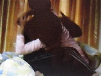 U50 nhận cái kết đắng sau khi cùng bé gái 13 tuổi vào nhà nghỉ ngủ qua đêm