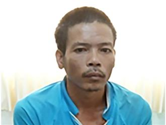 Hé lộ nguyên nhân vụ 'phi công' 9x đánh chết người tình 55 tuổi