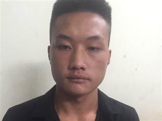 Vụ cướp đâm tài xế Grab nguy kịch ở Hà Nội: Hé lộ lời khai gây phẫn nộ