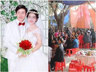 Xôn xao chuyện nữ sinh lớp 6 lấy chồng ở Sóc Trăng: Nhà chú rể nói gì?