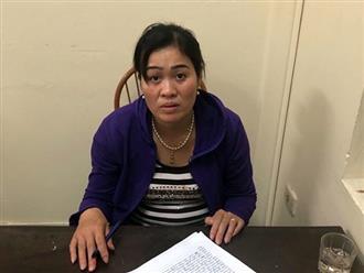 Hé lộ nhân thân nghi phạm tẩm xăng thiêu sống mẹ già ở Hà Nam vì mâu thuẫn