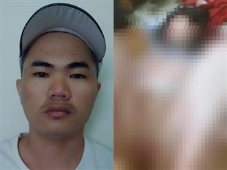 Quen trai lạ trên Facebook, gái có chồng cầu cứu công an vì bị tống tiền bằng ảnh nóng