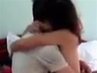 Bị người yêu cũ gửi clip 'mây mưa' cho tình mới, cô gái trẻ uống thuốc diệt chuột vì quá xấu hổ