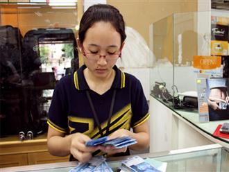Cha mẹ Việt nên đẩy con 'ra đường' làm thêm từ lúc còn đi học