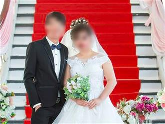 Người nhà tiết lộ nguyên nhân nữ giáo viên mang thai 8 tháng nhảy cầu tự tử