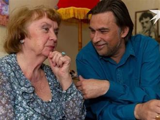 Vợ ngoại tình, chồng kết hôn luôn với mẹ vợ, ai ngờ 10 năm sau cái kết cực 'cẩu huyết' xảy ra