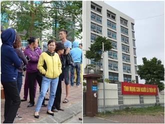Vụ 4 trẻ sinh non tử vong ở Bắc Ninh: 'Lần đầu chúng tôi được nhìn con cũng là lúc con đã qua đời'