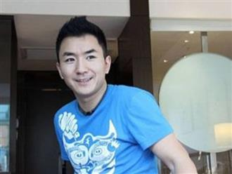 Vụ án du học sinh người Trung Quốc bị sát hại tại Canada: Video gây án khiến cả thế giới phải rúng động