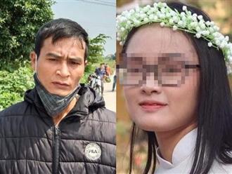 Vụ nữ sinh Học viện Ngân hàng bị sát hại: Nghi phạm ra tay lạnh lùng bất chấp nạn nhân van xin