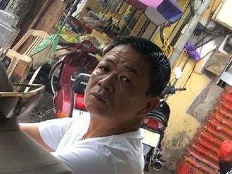 Xã hội đen 'trấn lột' ở chợ Long Biên: Bắt giam ông trùm Hưng 'kính'