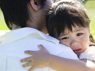 10 điều cha dạy con gái tốt hơn mẹ, giúp con lớn lên mạnh mẽ, bình yên, hạnh phúc