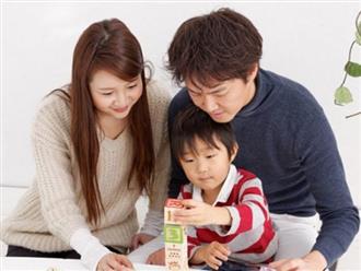 10 điều cha mẹ nhất định phải dạy con trước khi trẻ lên 10, hãy luôn lấy 'người tử tế' làm tôn chỉ
