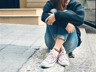 12 việc gây tiếc nuối trong suốt đời người: Hãy xem bạn có mắc phải việc nào không!